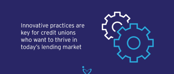 Affinity Plus Credit Union >> Affinity Plus Cu S Approach To Innovation In Lending Dlit