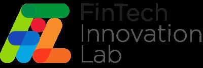New York Future Fintech Leaders - FinTech Innovation Lab ...
